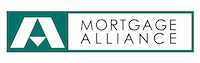 Image of the Mortgage Alliance logo